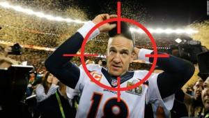 StreetCredd_Peyton_Manning_Target