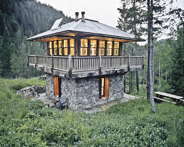 #Judith #Mountain #Cabin #AIA #Merit #Award #Winner #Cool #Picture #Image #GameOfThrones   http://coolimages.streetcredd.com/judith-mountain-cabin-aia-merit-award-winner/